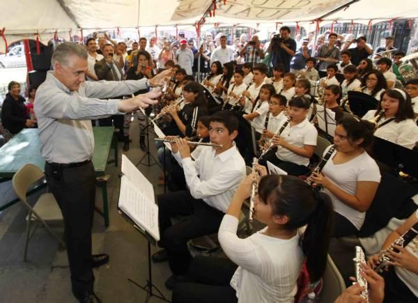 2014-10-26-orquesta-comunitarios (4)