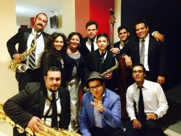 2014-10-27-gerry-lopez-y-orquesta-jazz (1)