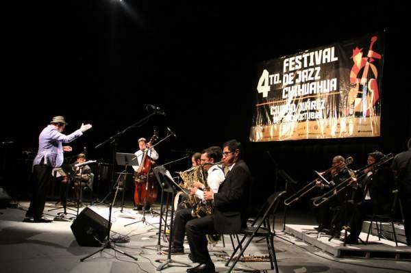 2014-10-27-gerry-lopez-y-orquesta-jazz (2)