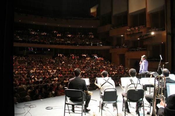 2014-10-27-gerry-lopez-y-orquesta-jazz (3)