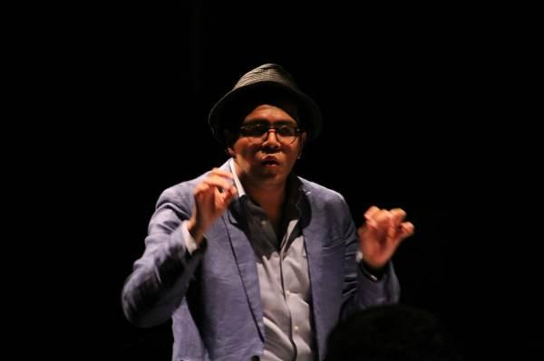 2014-10-27-gerry-lopez-y-orquesta-jazz (4)