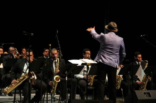 2014-10-27-gerry-lopez-y-orquesta-jazz (6)