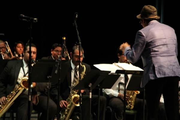 2014-10-27-gerry-lopez-y-orquesta-jazz (7)