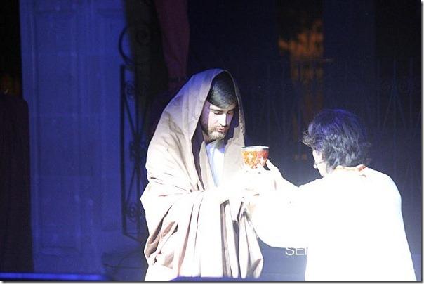 2014-10-05-san-lorenzo-o-persecucion-cristianos