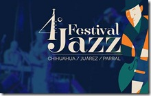 2014-10-10-4o-festival-jazz-logo