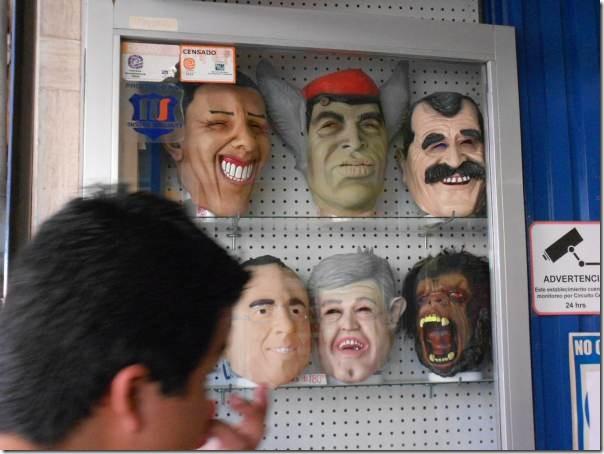 2014-10-14-mascaras-halloween (4)