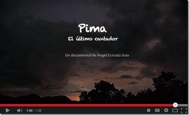 2014-10-15-pima-ultimo-cantador