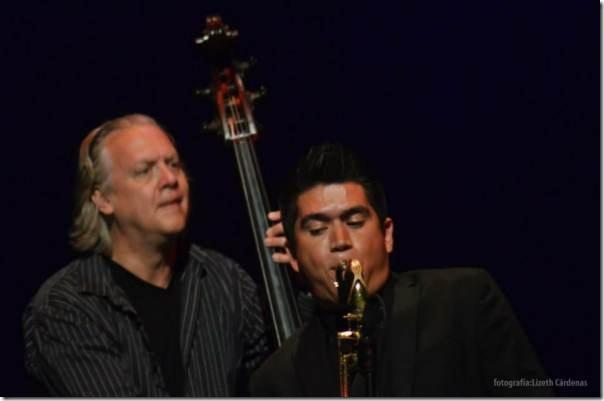 2014-10-19-4o-festival-jazz (1)