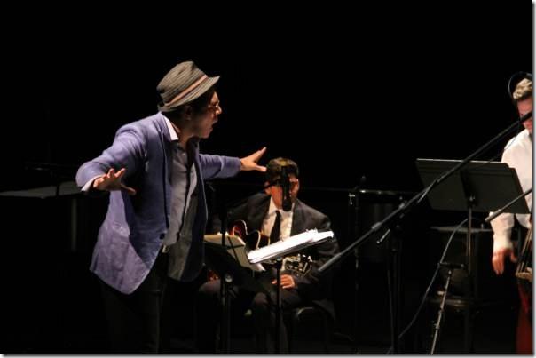 2014-10-27-gerry-lopez-y-orquesta-jazz (5)