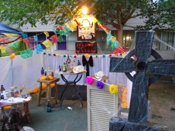 2014-11-02-altares-y-tumbas-iada (10)