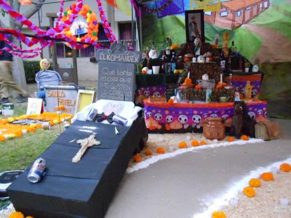 2014-11-02-altares-y-tumbas-iada (12)