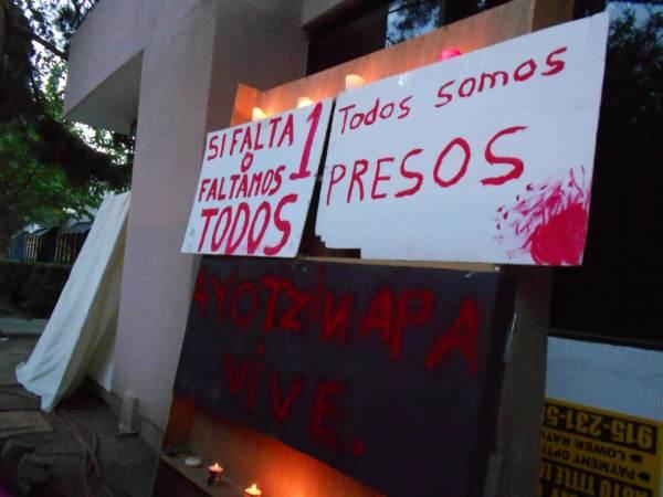 2014-11-02-altares-y-tumbas-iada (17)