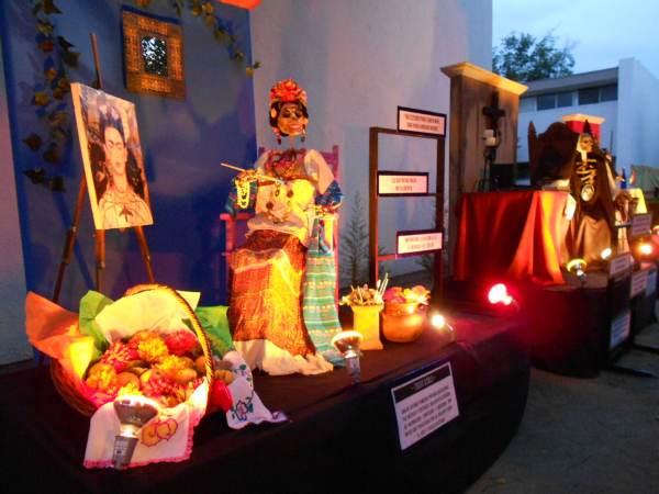 2014-11-02-altares-y-tumbas-iada (20)