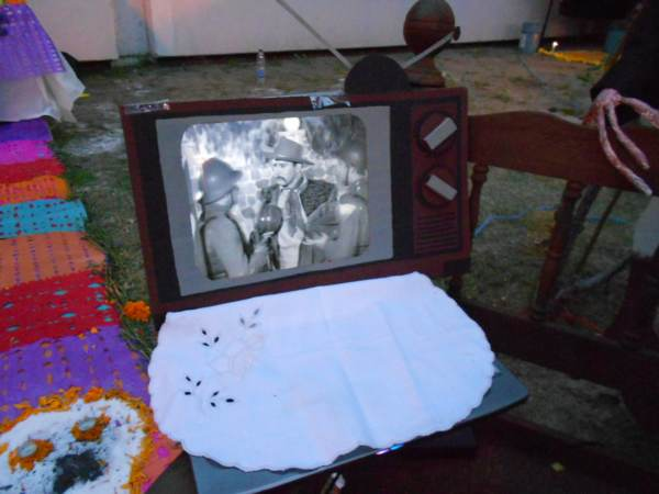 2014-11-02-altares-y-tumbas-iada (28)