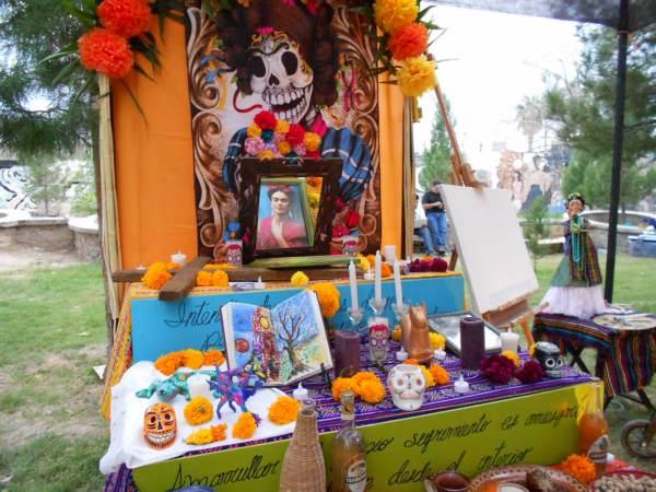 2014-11-02-altares-y-tumbas-iada (3)