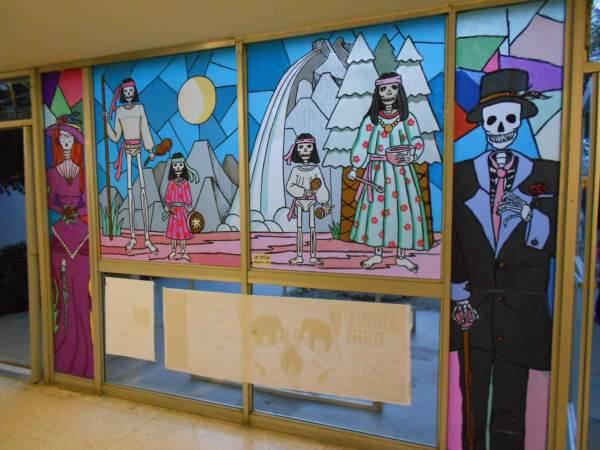 2014-11-02-altares-y-tumbas-iada (31)