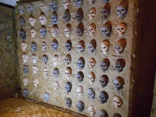 2014-11-02-altares-y-tumbas-iada (33)