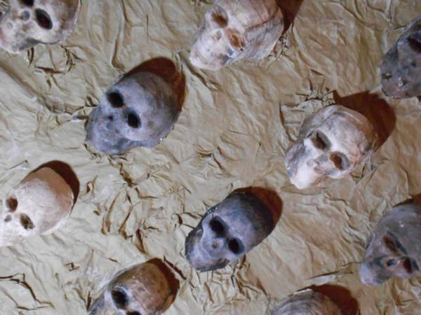 2014-11-02-altares-y-tumbas-iada (37)