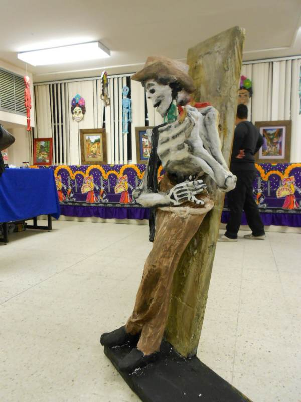 2014-11-02-altares-y-tumbas-iada (40)