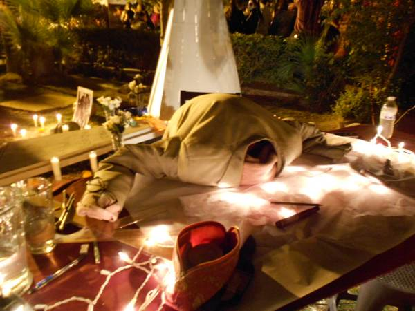 2014-11-02-altares-y-tumbas-iada (42)