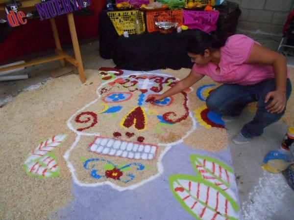 2014-11-02-altares-y-tumbas-iada (5)