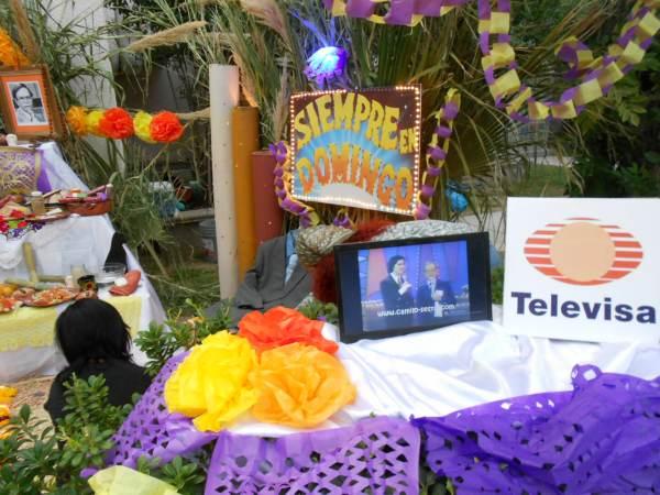 2014-11-02-altares-y-tumbas-iada (6)