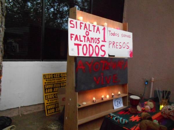 2014-11-02-altares-y-tumbas-iada (7)