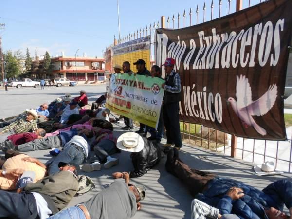 2014-11-02-braceros-y-ayotzinapa (10)