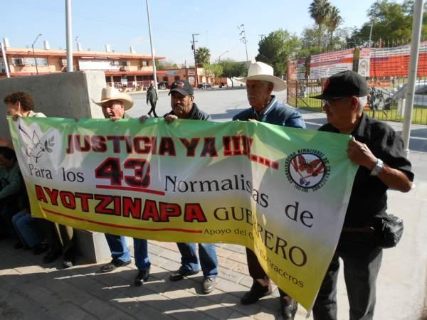 2014-11-02-braceros-y-ayotzinapa (2)