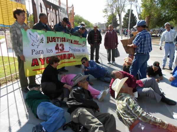 2014-11-02-braceros-y-ayotzinapa (3)