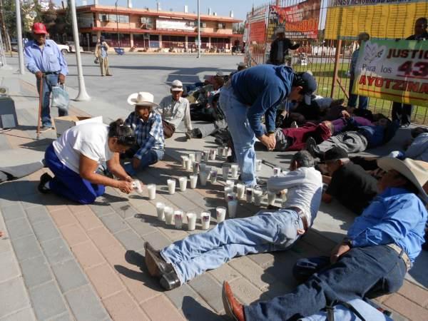 2014-11-02-braceros-y-ayotzinapa (4)