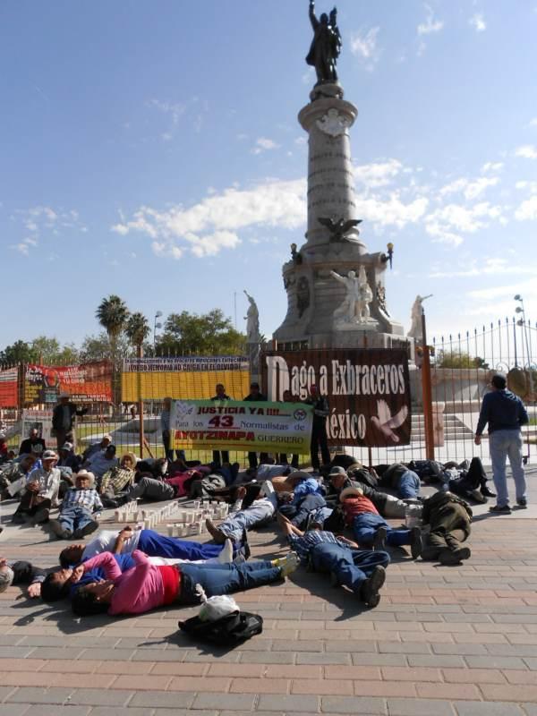 2014-11-02-braceros-y-ayotzinapa (5)