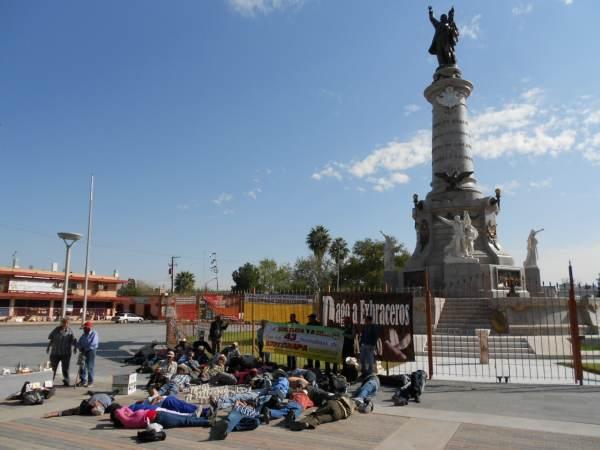 2014-11-02-braceros-y-ayotzinapa (6)