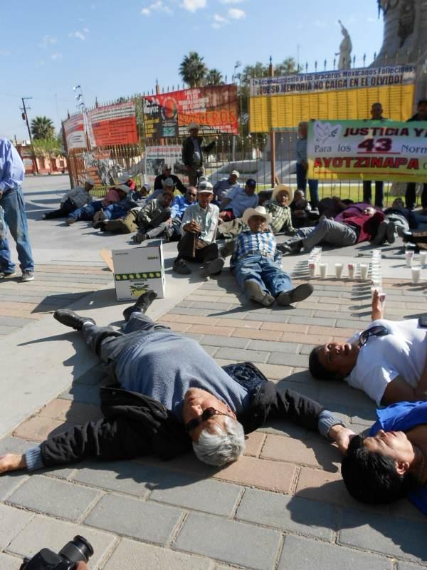 2014-11-02-braceros-y-ayotzinapa (7)
