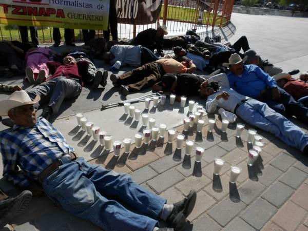 2014-11-02-braceros-y-ayotzinapa (8)
