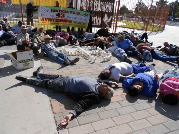 2014-11-02-braceros-y-ayotzinapa (9)