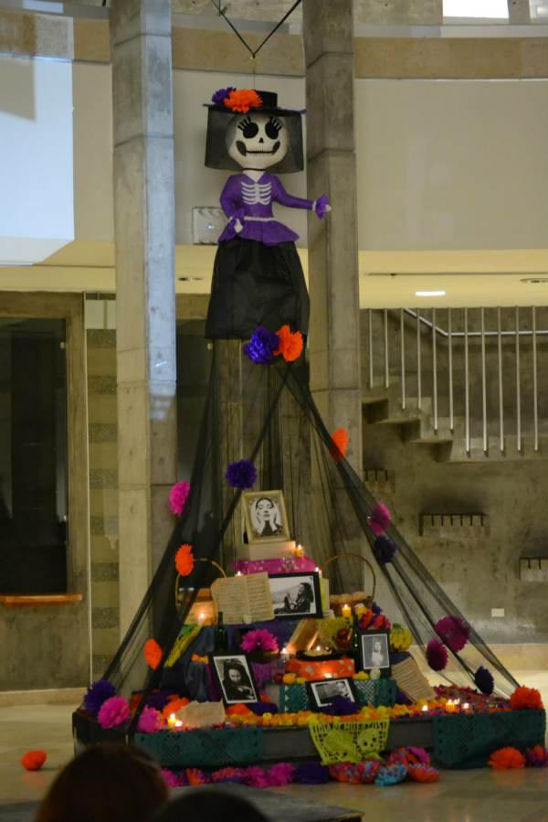 2014-11-09-dia-muertos-fidelio (17)