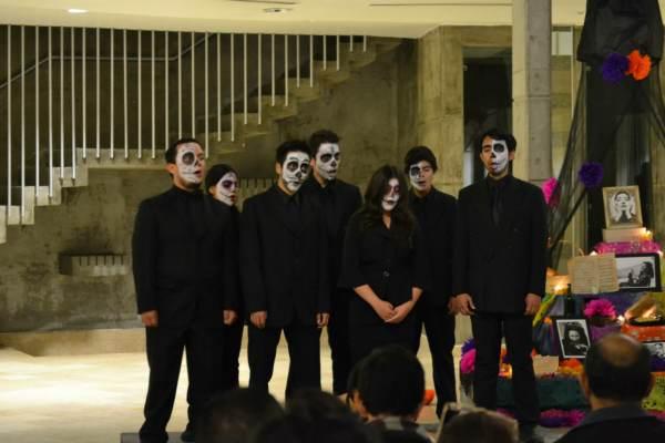 2014-11-09-dia-muertos-fidelio (18)