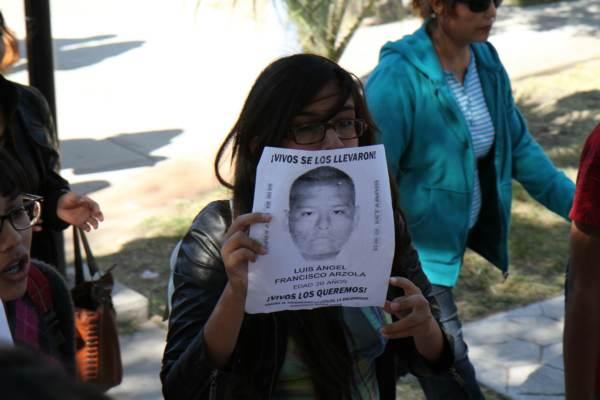 2014-11-11-uacj-con-ayotzinapa (2)