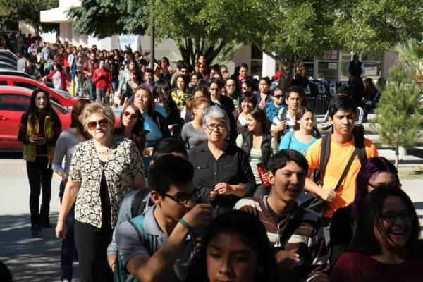 2014-11-11-uacj-con-ayotzinapa (3)