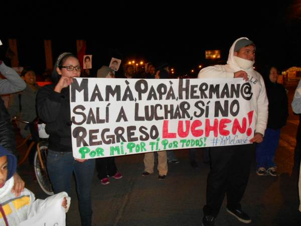 2014-11-12-performance-ayotzinapa (10)
