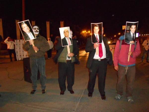 2014-11-12-performance-ayotzinapa (13)