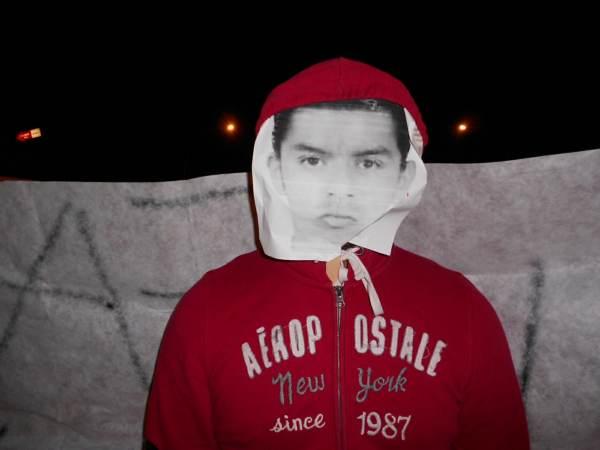2014-11-12-performance-ayotzinapa (14)