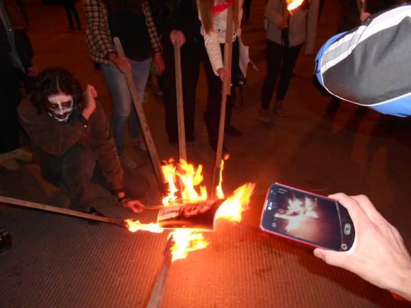 2014-11-12-performance-ayotzinapa (17)