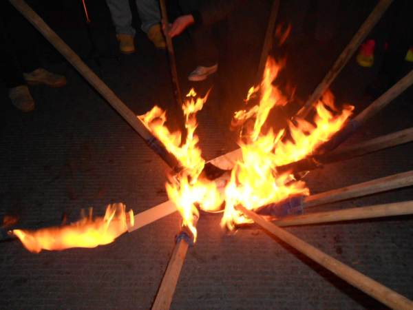 2014-11-12-performance-ayotzinapa (18)