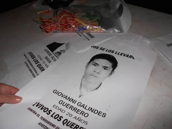 2014-11-12-performance-ayotzinapa (20)