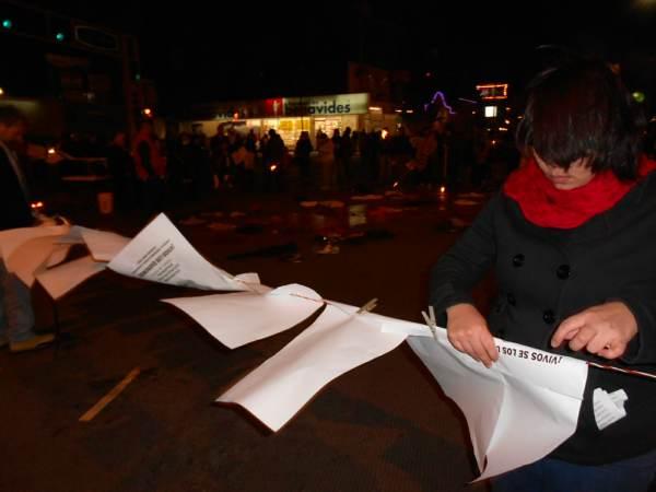 2014-11-12-performance-ayotzinapa (22)
