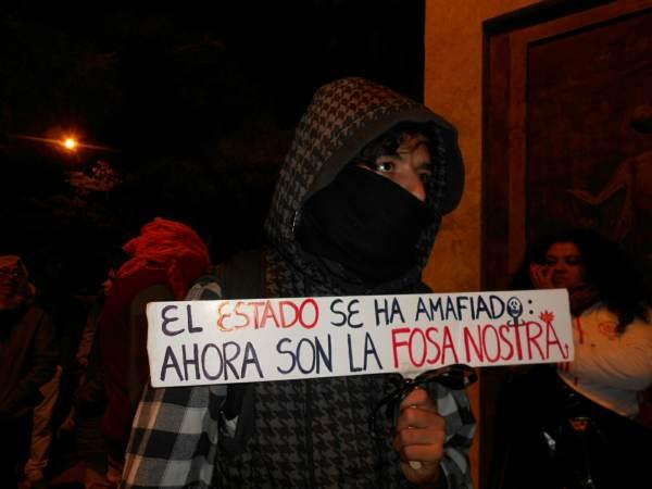2014-11-12-performance-ayotzinapa (4)