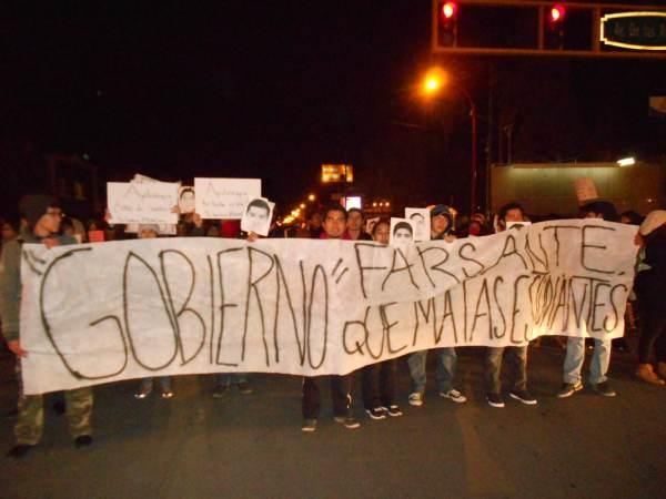 2014-11-12-performance-ayotzinapa (8)