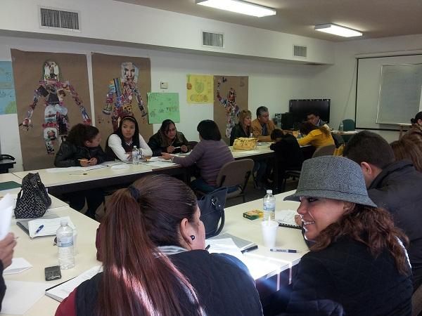 2014-11-15-taller-fomento-lectura (1)